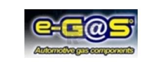 E-GAS